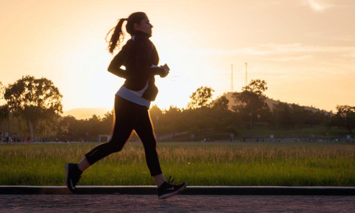 ताैल घटाउनका लागि कुन समयकाे व्यायाम उपयुक्त ?