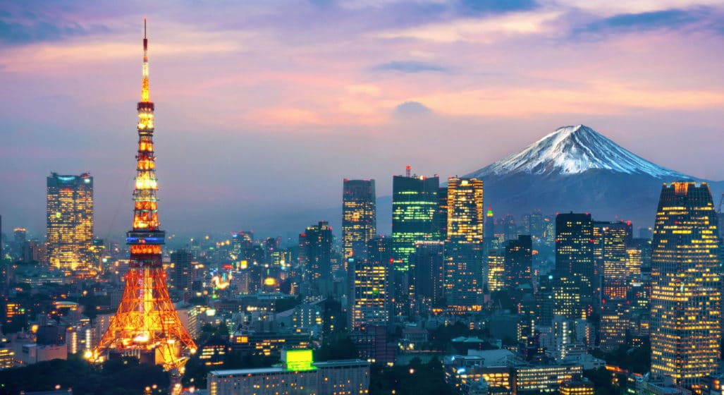 जापानमा नेपालीको संख्या १ लाख नजिक (तथ्याङकसहित)