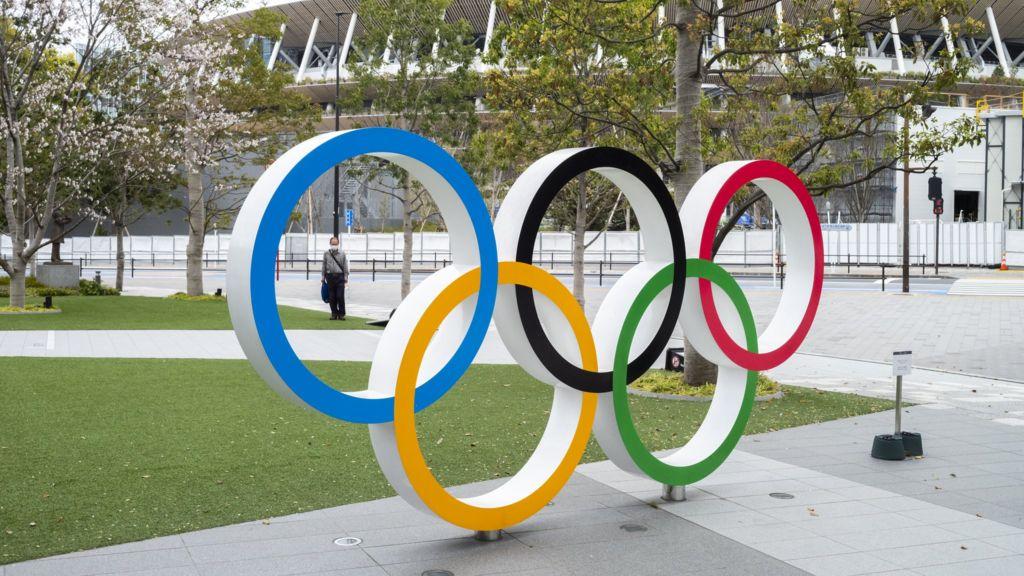 के टोकियो ओलम्पिक रद्दनै भएको हो ?