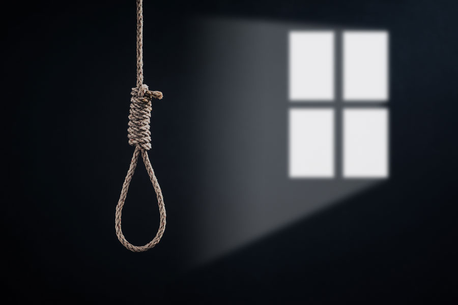 कुवेतमा नेपाली महिलाले गरिन् आत्महत्या