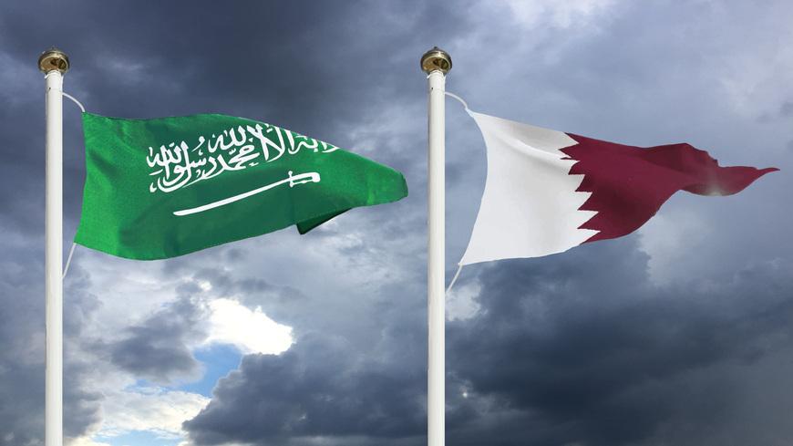 कतार र साउदी अरबबीच नाका खोल्ने सहमति
