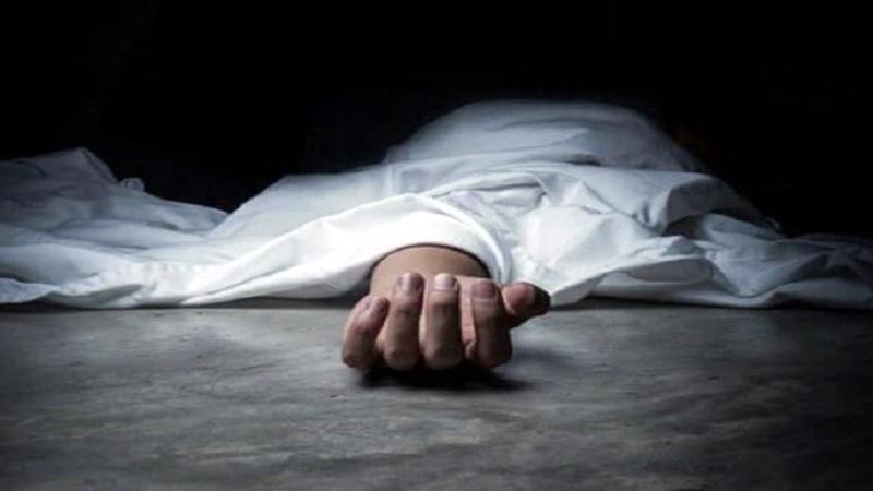 जापानमा ट्रकको ठक्करबाट नेपाली महिलाको मृत्यु