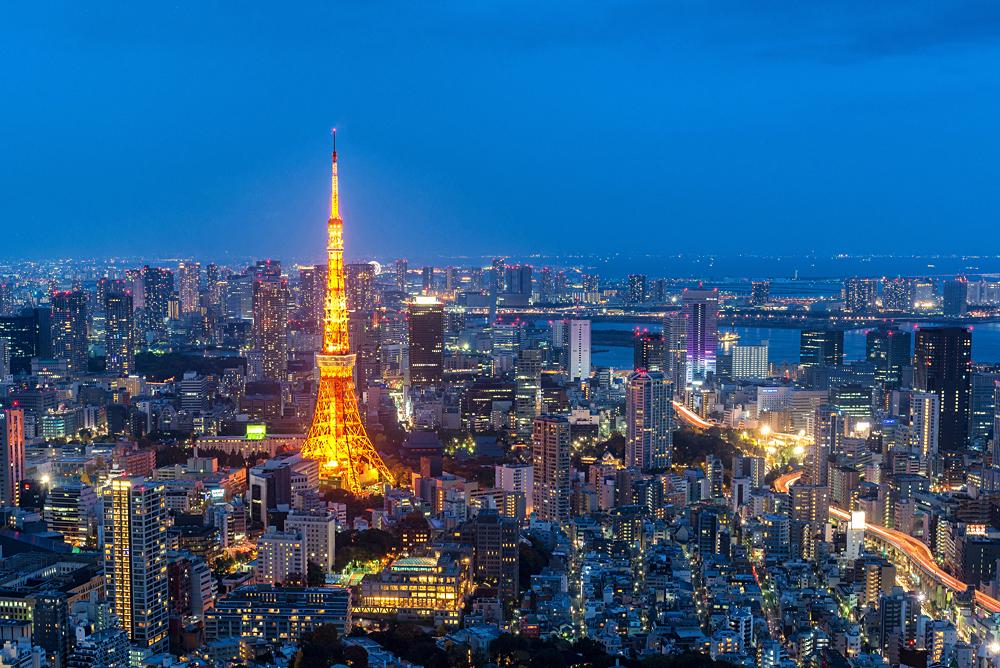 के जापानमा लगाइएको आपताकाल लम्बिन्छ ?