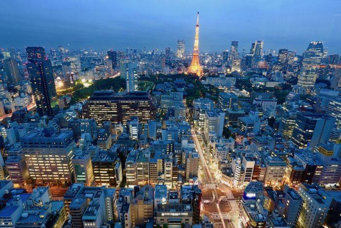 ६ प्रिफेक्चरमा आपतकाल हटाउने जापानको तयारी