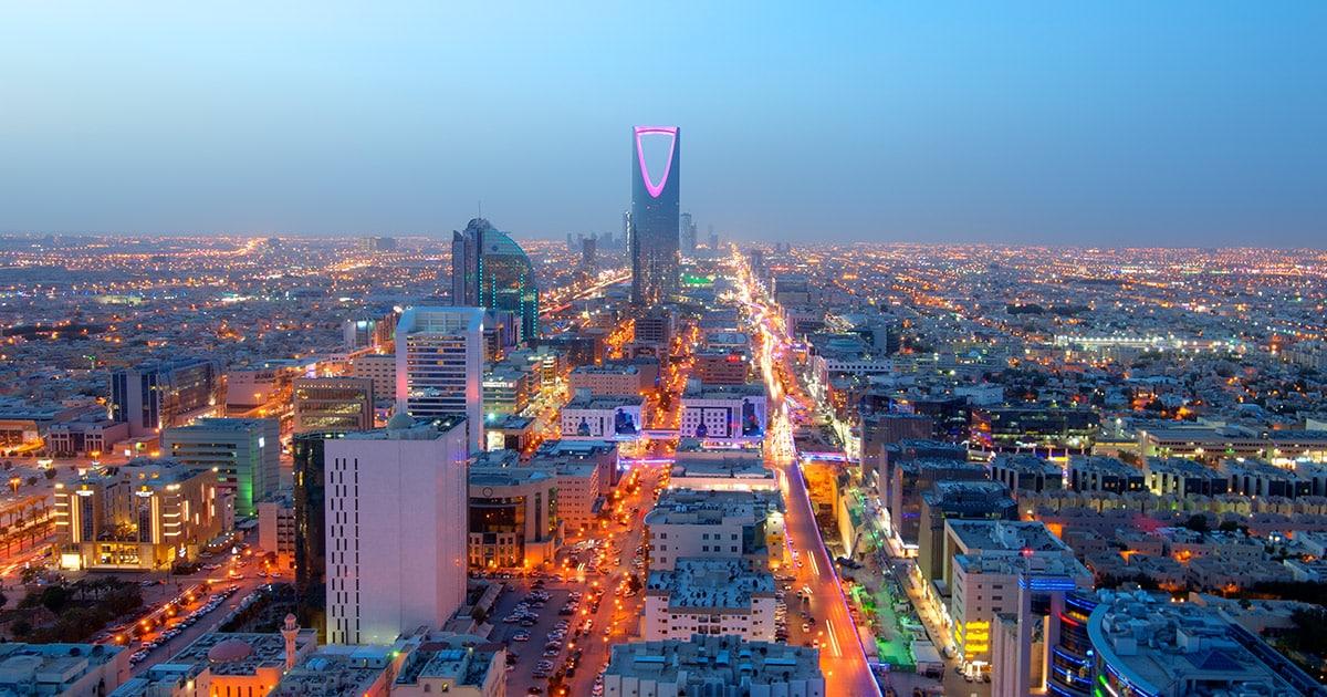 विभिन्न १२ देशमा यात्रा नर्गन साउदीको चेतावनी