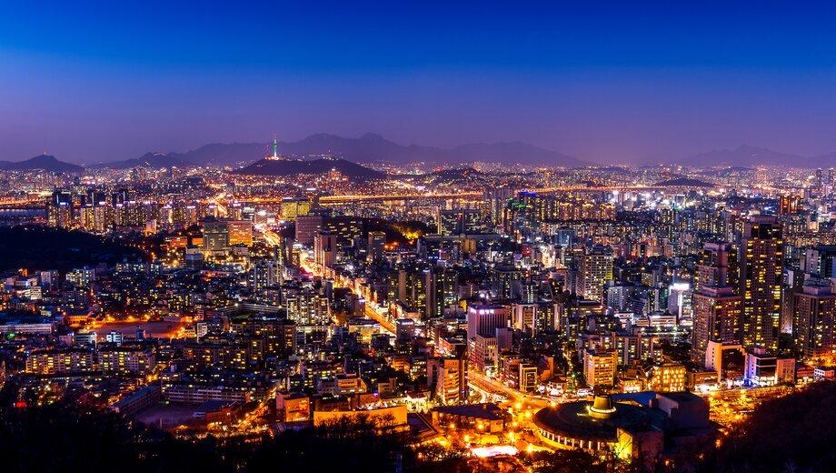 दक्षिण कोरियामा रहेका नेपालीले निःशुल्क कोरोनाको खोप पाउने