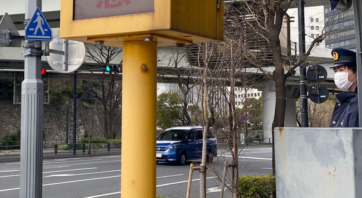 जापानमा कलेज पढ्ने छात्रालाई बसभित्र यौन दुर्व्यवहार गरेको आरोपमा नेपाली युवा पक्राउ
