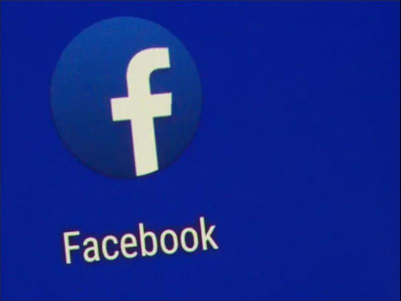 अष्ट्रेलियामा फेसबुकको नयाँ कदमबारे के भन्छन् यहाँ रहेका नेपाली ?