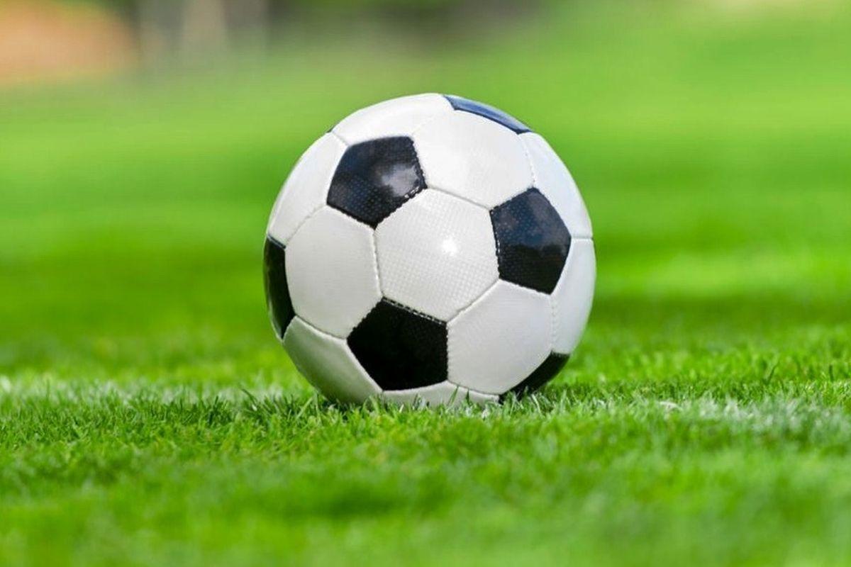 'बी' डिभिजन लिग फुटबल आजबाट सुरु