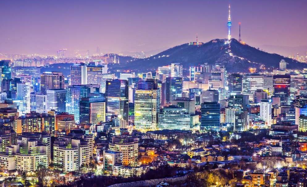 दक्षिण कोरियामा देशव्यापी कोभिड १९ खोप सञ्चालन भएसँगै नेपालीमा छायो खुशी