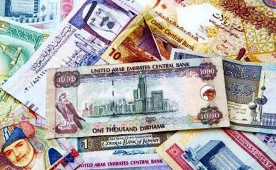 विहिबार नेपाली बजारमा कुन देशको मुद्रा कतिमा कारोबार हुँदैछ ?