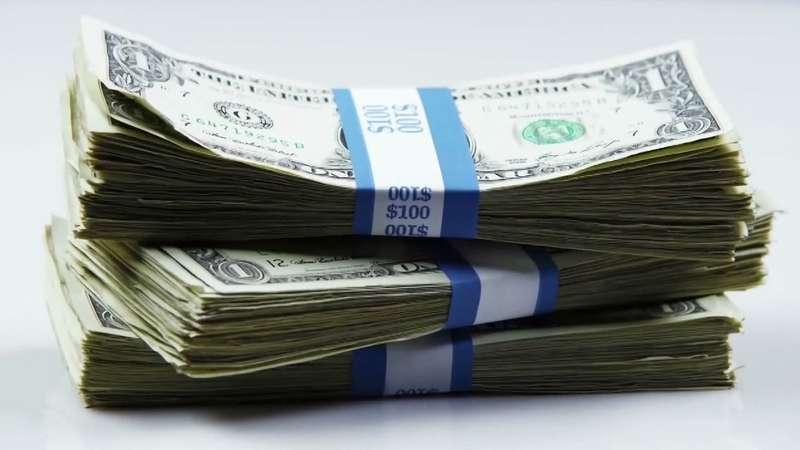 बुधबार नेपाली बजारमा कुन देशको मुद्रा कतिमा कारोबार हुदैछ ?