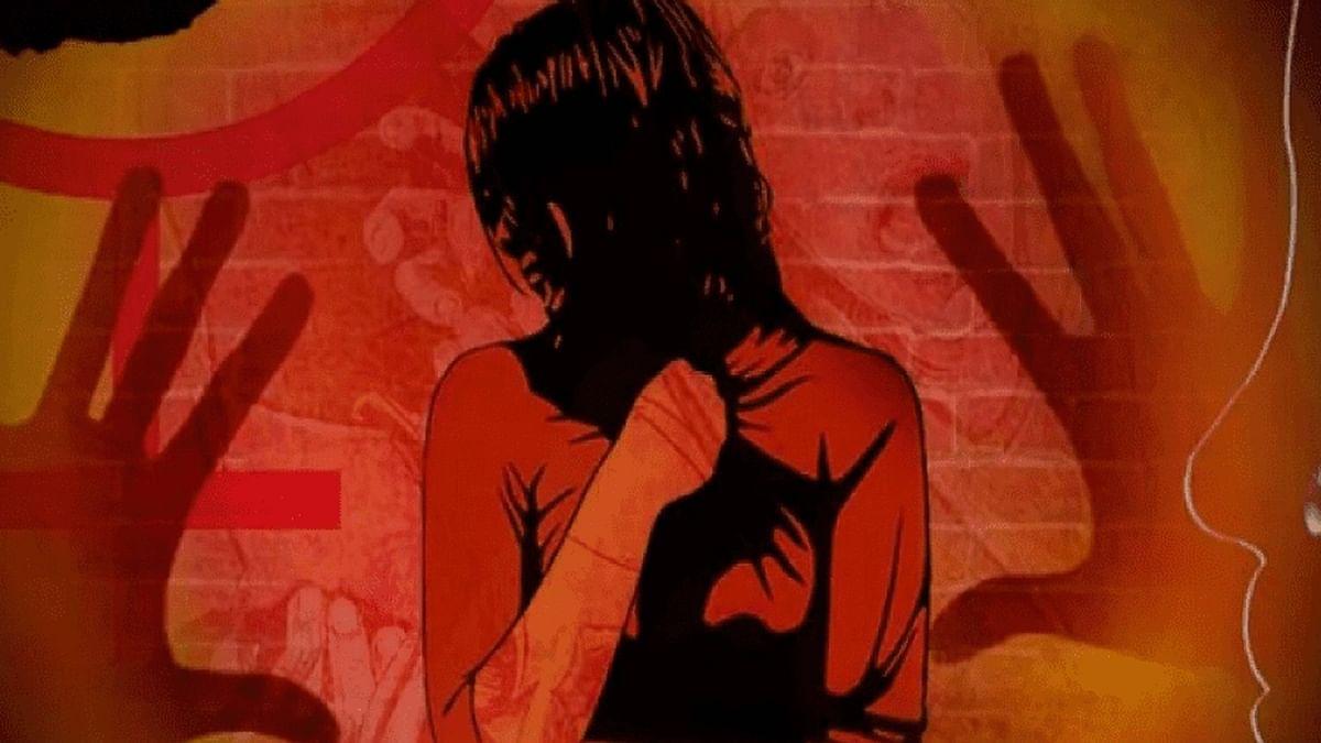 नेपाली किशोरीको सामूहिक बलात्कारपछि हत्या,जबरजस्ती लाश जलाइयो ,घटना लुकाउन प्रहरी पनि संलग्न
