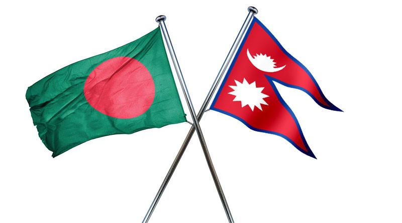 नेपाल–बङ्गलादेश युवा सम्मेलन आजबाट शुरु
