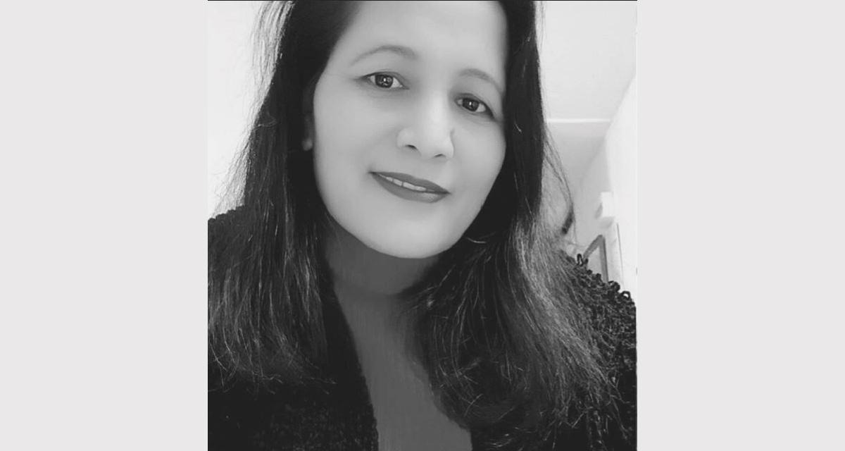 इजरायलमा नेपाली महिलाको हृदयघातका कारण निधन