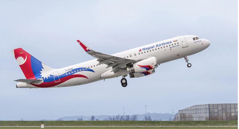हवाइ उडानमा जापानको कडा नीति : विदेशी विमान कम्पनीले एक सयभन्दा बढी यात्रु बोक्न नपाउने