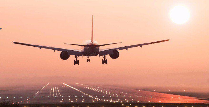 जुलाईदेखि सिंगापुरसँग हवाई उडान खोल्ने अस्ट्रेलियाको तयारी