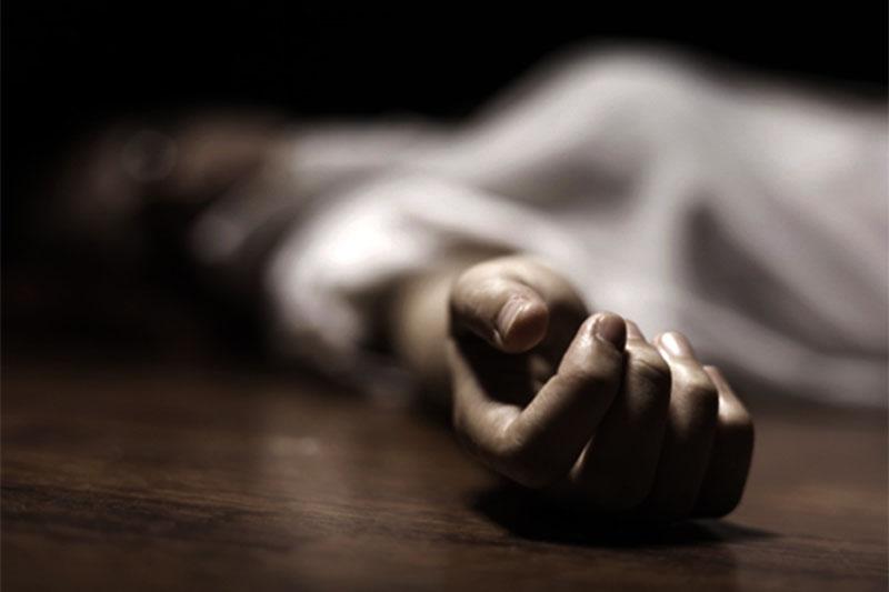 साइप्रसमा नेपाली महिलाको निधन