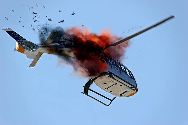 पूर्वी अफगानिस्तानमा सेनाको हेलिकप्टर दुर्घटनामा परी नौको मृत्यु