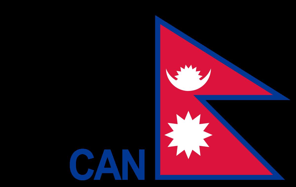 क्रिकेट सिरिजका लागि १४ सदस्यीय नेपाली क्रिकेट टोली