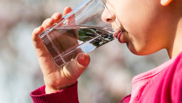 कोरोना महामारीमा पानीको ठूलो महत्व