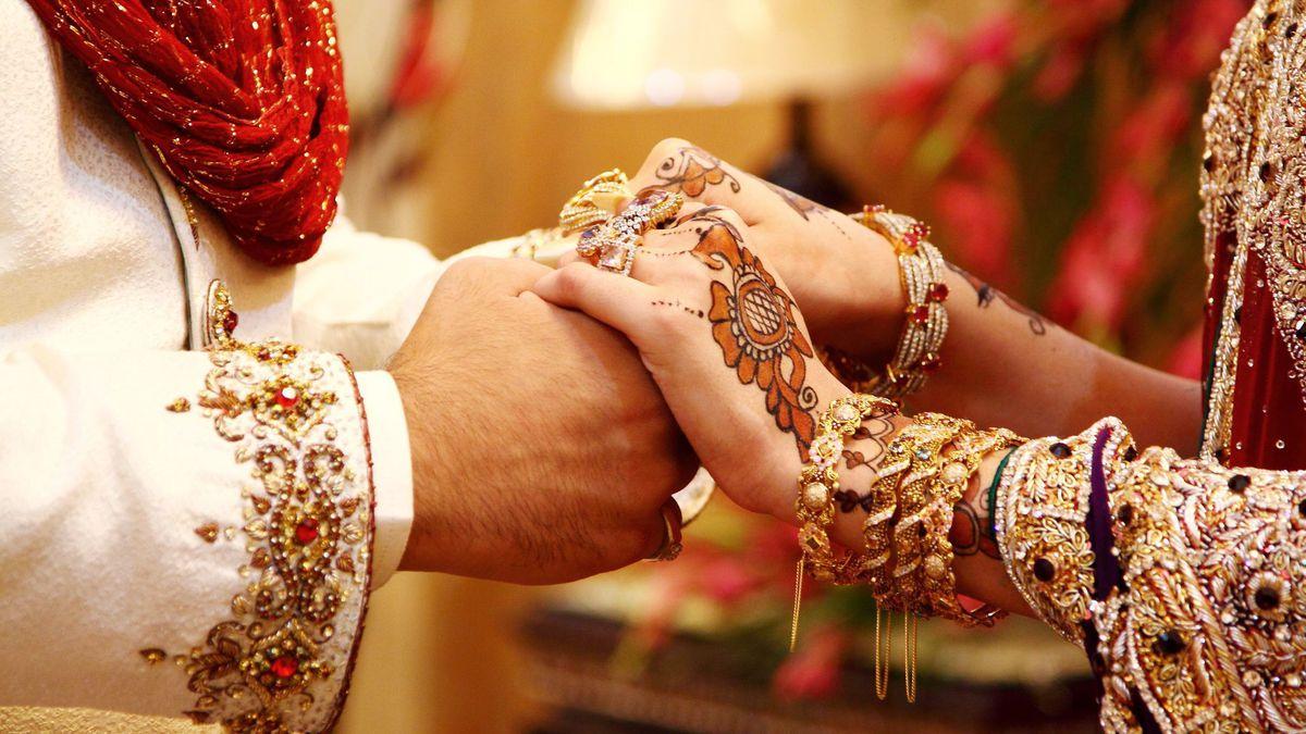 जन्तीका लागि खसीको मासु नपकाएको भन्दै विवाह रद्ध
