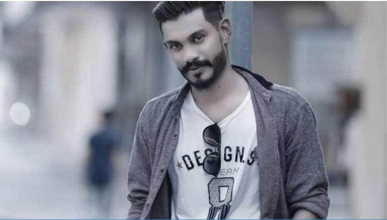 शारजहामा 'ग्याङ फाइट' मा एक भारतीय युवाको निधन