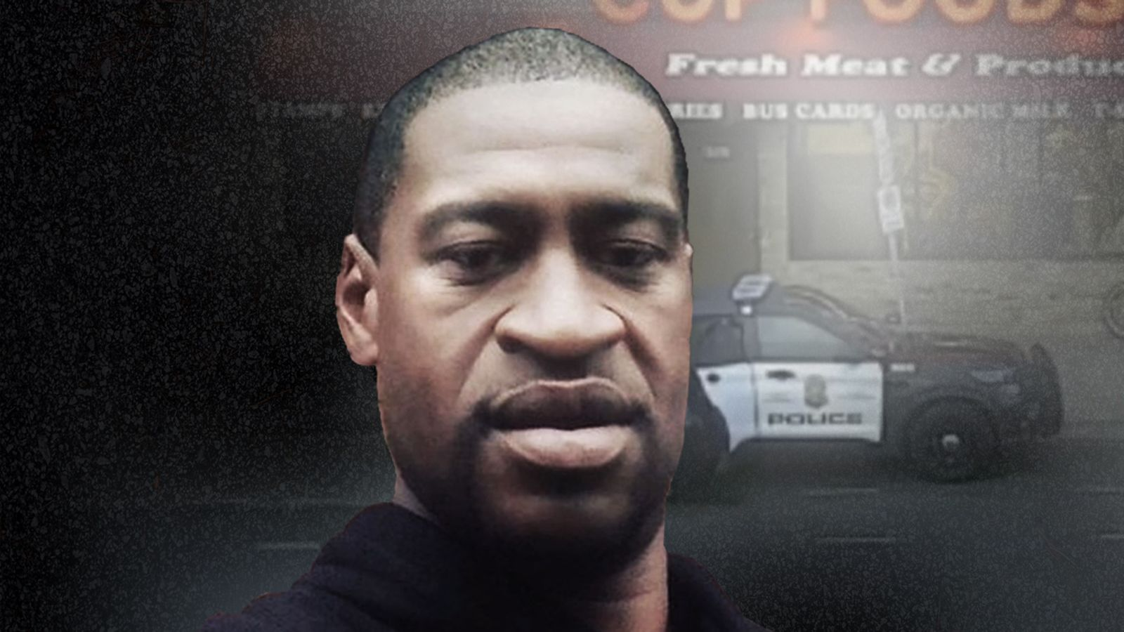 अमेरिकाको चर्चित फ्लोयड हत्या काण्डमा प्रहरीलाई २२ वर्ष ५ महिनाको जेल सजाय