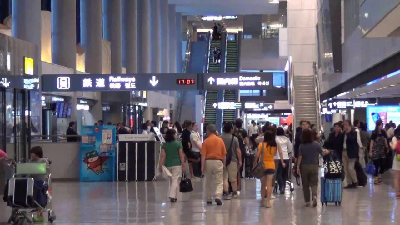 जापान प्रवेशमा नेपालीलाई लागेको प्रतिबन्ध लम्बिन सक्ने