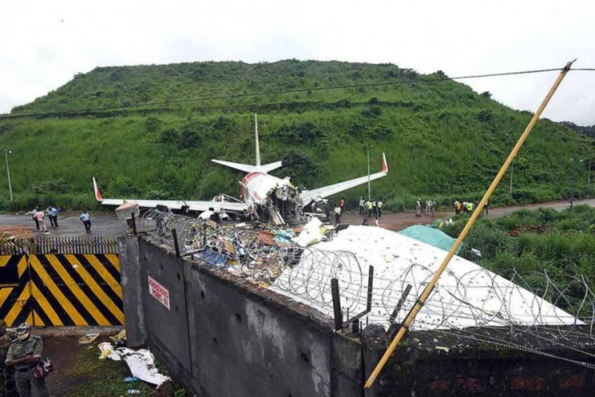 फिलिपिन्समा ८५ सैनिक सवार विमान दुर्घटनाग्रस्त