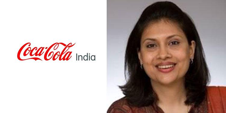 पशुपति शमशेर राणाकी छोरी देब्यानी बहुराष्ट्रिय कम्पनी कोका–कोलाको महत्वपूर्ण पदमा