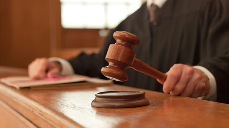 तीन केटालाई लोग्ने बनाएकी ३० वर्षीय महिलालाई ११ वर्ष जेल सजाय