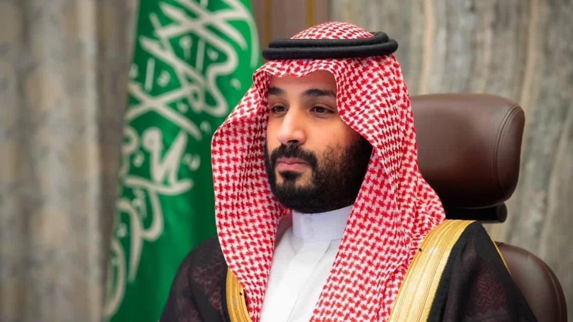 साउदी अरबमा युवायुवतीलाई विहे गर्न साढे ३७ लाख रियाल आर्थिक साहयता