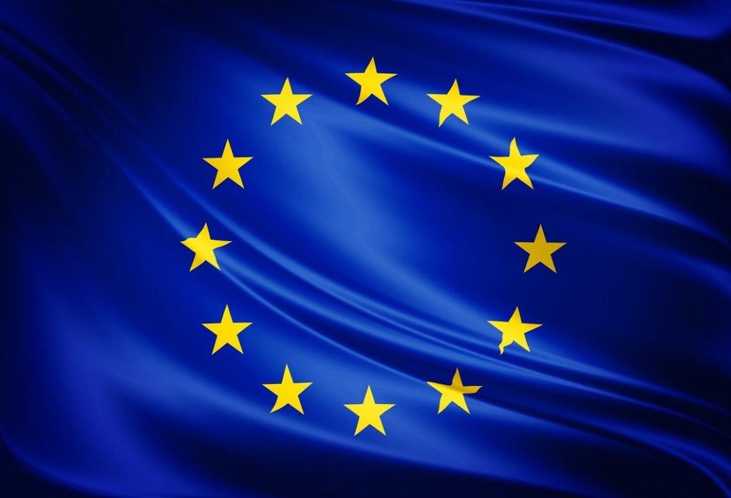युरोपेली युनियनको सुरक्षित गन्तब्यमा कतार र साउदी