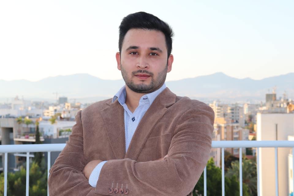 एनआरएनए साइप्रसको नेतृत्वमा कार्कीको जीत