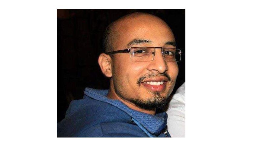 एनआरएनए जाम्बियामा बस्नेतको नेतृत्वमा निर्विरोध कार्यसमिति
