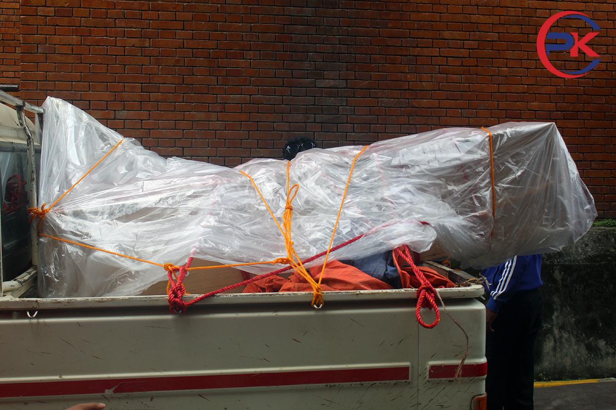 कतारमाथि एमनेस्टीको आरोप : आप्रवासी श्रमिकको मृत्युको कारण लुकाइयो