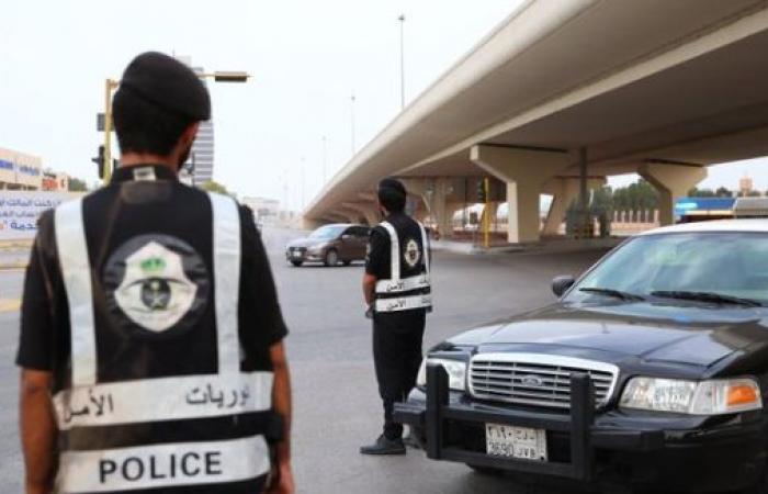साउदीमा आवासीय, श्रम कानून र सीमा सुरक्षा नियम उल्लंघन गर्ने करिब १६ हजार विदेशी पक्राउ