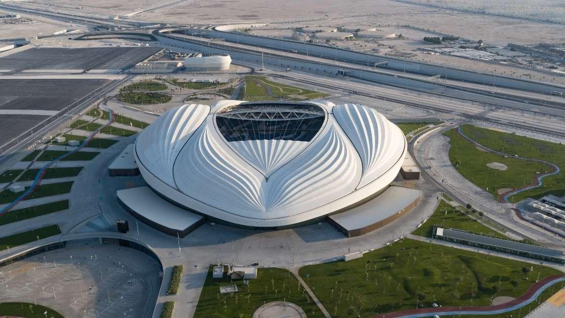 'फिफा अरब कप' काे टिकट खुला