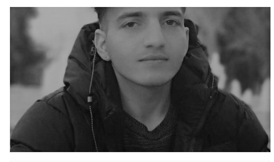 साइप्रसमा मोटरसाइकल दुर्घटनामा नेपाली विद्यार्थीको निधन, एक गम्भिर घाइते