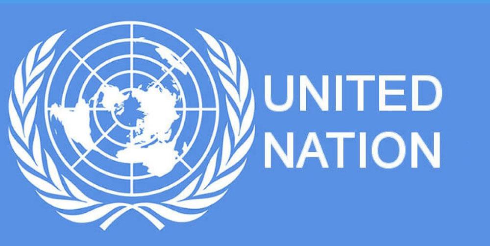 म्यानमारमा मानवीय सहायताको खाँचो छ : संयुक्त राष्ट्रसंघ