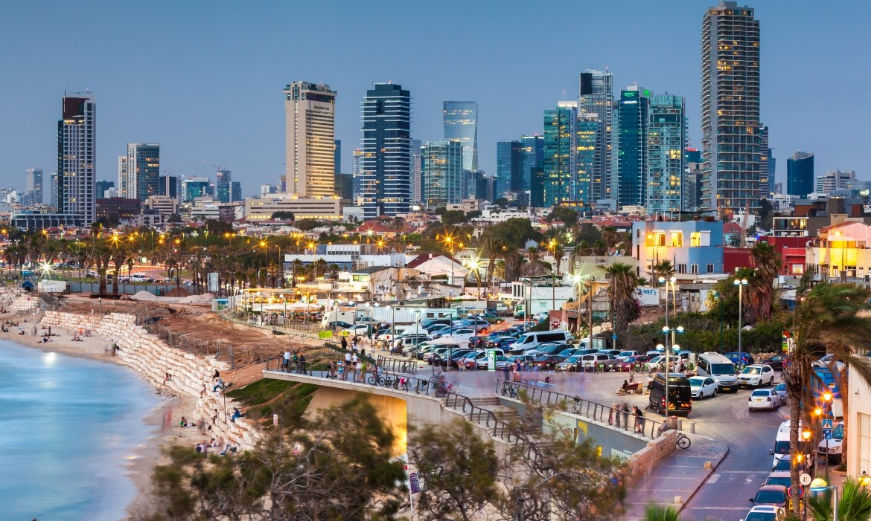 अध्ययनका लागि इजरायल पुगेका १० नेपाली फरार, इजरायली प्रहरीद्धारा खोजी