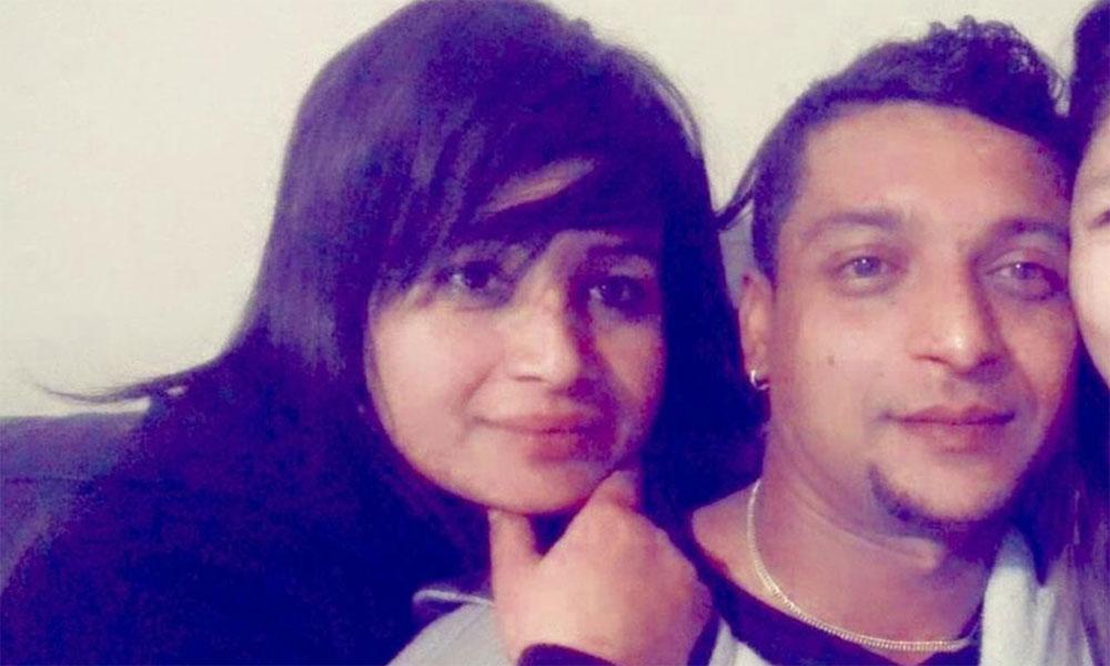 अस्ट्रेलियामा लोग्नेको हत्या गर्ने नेपाली महिलालाई ३ वर्ष जेल सजाय