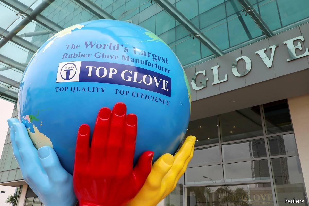 मलेसियाको 'टप ग्लोब' कम्पनीमा एक नेपाली युवाको मृत्यु