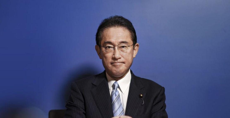 जापानमा आम निर्वाचनका लागि प्रतिनिधिसभा विघटन